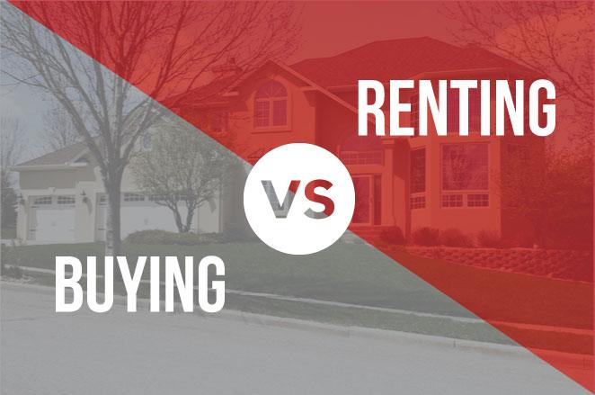 buying-vs-renting